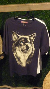 T-shirt - $69