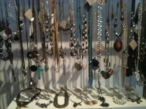 Urban Soul jewellery