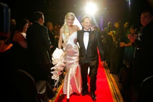 The Edelsten Wedding, November 2009