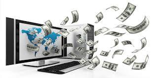 Can Blogs earn money?
