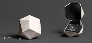 Bensimons diamond