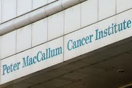 Peter McCallum Institute