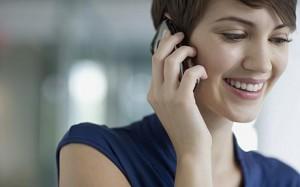 Conversations beat text messaging