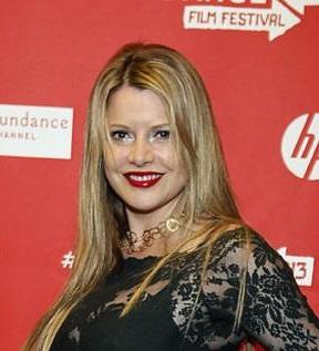 Heidi-Jo Markel