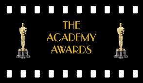 The Academy Awards