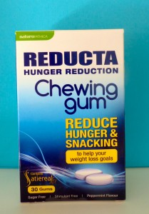 Reduce Hunger and snacking!!!