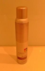 Pureology Dry Shampoo