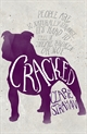 Cracked by Clare Strachan